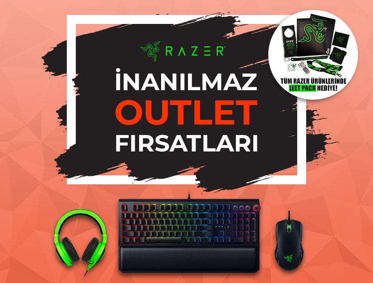 9fd5e024c6595 Aralgame – Türkiye'nin Oyun ve Aksesuar Alışveriş Platformu