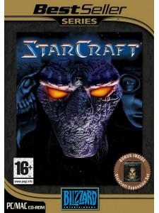 PC STARCRAFT