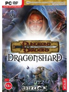 PC DRAGONSHARD
