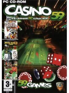 PC CASINO 59