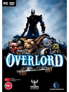 PC OVERLORD II