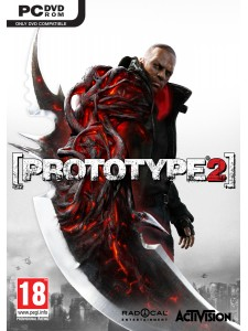 PC PROTOTYPE 2
