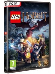 PC LEGO HOBBIT