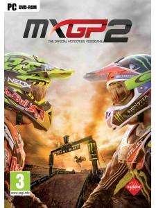 PC MXGP 2