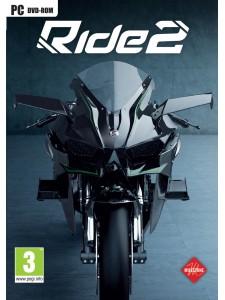 PC RIDE 2