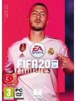 PC FIFA 20