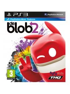 PSX3 DE BLOB 2