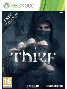 X360 THIEF
