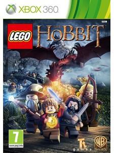 X360 LEGO HOBBIT