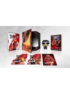 PS4 WWE 2K15 CE