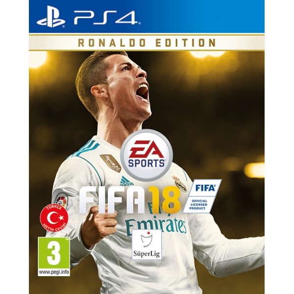 Dining together with Ps4 Fifa 18 Ronaldo Edition in addition Infiniti G35 Camshaft Position Sensor Location as well Page 4 besides Categories. on infinity tl