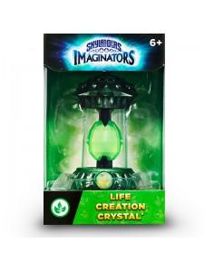 SKYLANDERS IMAGINATOR CRYSTAL LIFE 1