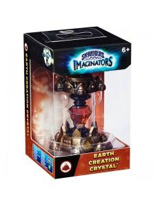 SKYLANDERS IMAGINATOR CRYSTAL EARTH 2