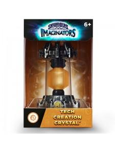 SKYLANDERS IMAGINATOR CRYSTAL TECH 1
