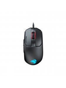 ROCCAT KAIN 120 AIMO OYUN MOUSE