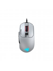ROCCAT KAIN 122 AIMO OYUN MOUSE