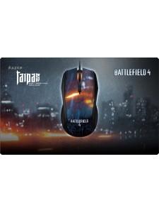 RAZER BATTLEFIELD 4 - TAIPAN MOUSE