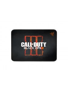 RAZER COD BLACK OPS III - GOLIATHUS SPEED MEDIUM
