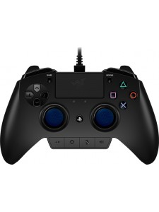RAZER RAIJU GAMEPAD PS4 PC