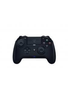 RAZER RAIJU TOURNAMENT GAMEPAD