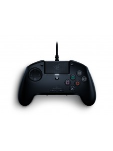RAZER RAION ARCADE GAMEPAD PS4