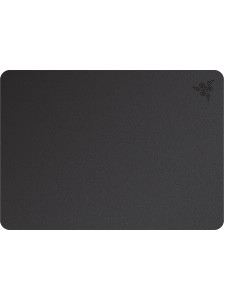 RAZER DESTRUCTOR 2 MOUSEPAD - OUTLET