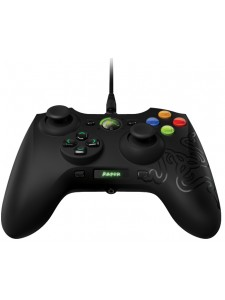 RAZER SABERTOOTH ELITE GAMEPAD - OUTLET