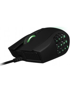 RAZER NAGA 2014 - OUTLET