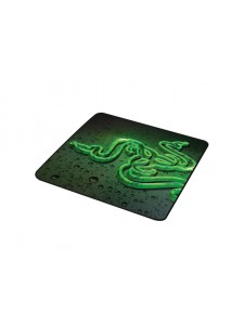 RAZER GOLIATHUS SPEED SMALL MOUSEPAD OUTLET