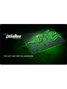 RAZER GOLIATHUS SPEED MEDIUM MOUSEPAD-OUTLET