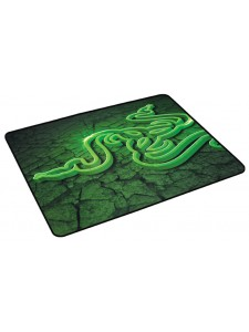 RAZER GOLIATHUS CONTROL MEDIUM MOUSEPAD - OUTLET