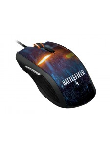 RAZER BATTLEFIELD 4 - TAIPAN MOUSE OUTLET