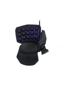 RAZER TARTARUS CHROMA - OUTLET