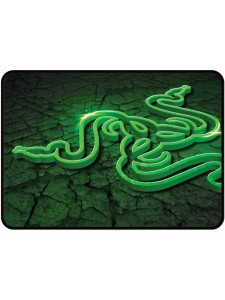 RAZER GOLIATHUS CONTROL MEDIUM MOUSEPAD OUTLET