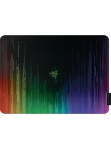 RAZER SPHEX V2 MOUSEPAD - OUTLET