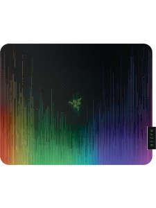 RAZER SPHEX V2 MINI MOUSEPAD - OUTLET
