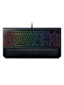 RAZER BLACKWIDOW CHROMA V2 ORANGE SWITCH - OUTLET