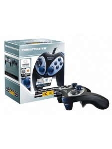 THRUSTMASTER FIRESTORM DUAL ANALOG 3 PC
