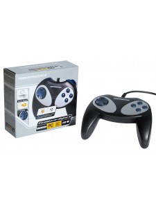 THRUSTMASTER FIRESTORM DIGITAL GAMEPAD PC