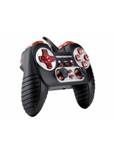 THRUSTMASTER DUALTRIGGER 3IN1 RUMBLEFORCE - OUTLET