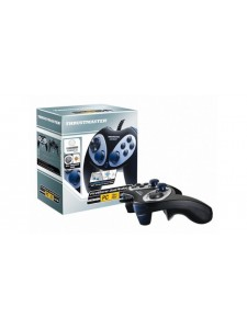 THRUSTMASTER FIRESTORM DUAL ANALOG 3 PC - OUTLET