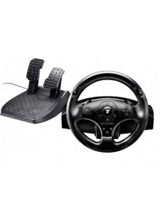 THRUSTMASTER T100 FFB DİREKSİYON PC/PS3 - OUTLET