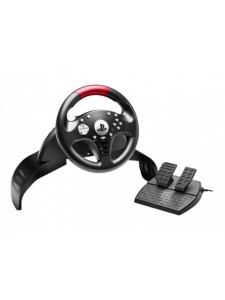 THRUSTMASTER T60 RW DİREKSİYON PS3 - OUTLET