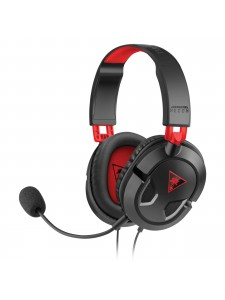 TURTLE BEACH RECON 50 KULAKLIK PC MAC
