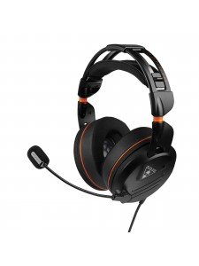 TURTLE BEACH ELITE PRO KULAKLIK PC