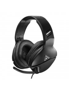 TURTLE BEACH ATLAS ONE KULAKLIK PC