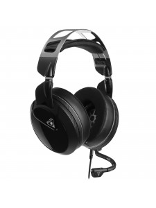 TURTLE BEACH ATLAS ELITE KULAKLIK PC
