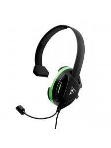 TURTLE BEACH RECON CHAT KULAKLIK XONE