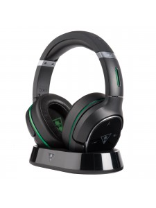TURTLE BEACH ELITE 800X KULAKLIK XONE