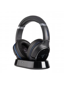 TURTLE BEACH ELITE 800 KULAKLIK PS4